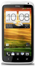 my next mobilephone:  http://www.first-handyshop.de/handy/HTC/one_x/htc_one_x.htm
