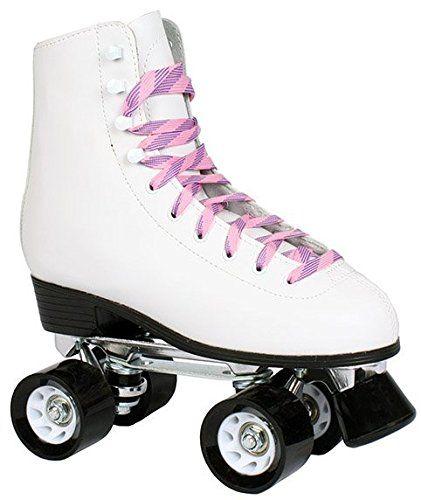 1000 id es propos de patins roulettes sur pinterest bigoudis chauffants et rollers. Black Bedroom Furniture Sets. Home Design Ideas