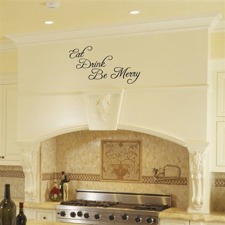 #Katazoom                 #Wall Sticker             #Wall #Sticker #Katazoom #Wall #Decals #Home #Office #Drink #Merry #Wall #Decal                         Wall Sticker Art | Katazoom Wall Decals for Home and Office . Eat Drink Merry Wall Decal                                          http://www.seapai.com/product.aspx?PID=1526301