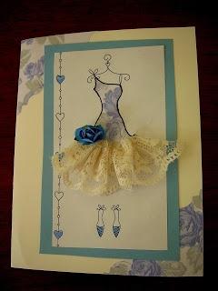http://yelloworigamibird.blogspot.gr/2013/01/blue-dress-card-template.html