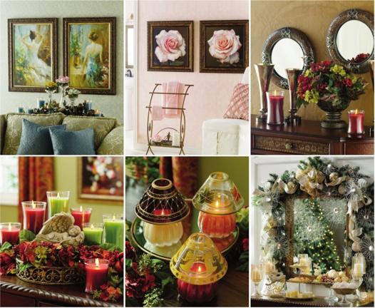 44 best celebrating home images on pinterest bean pot centerpieces and centre pieces