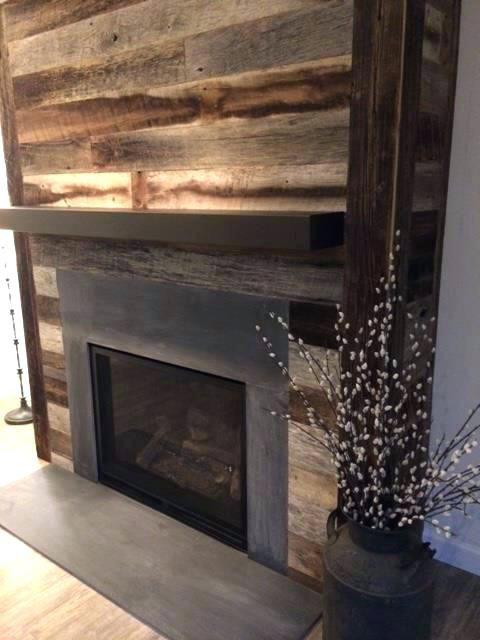 Fireplace Without Mantle Slate Mantel Stone Mantels Ideas Shelves Ireland