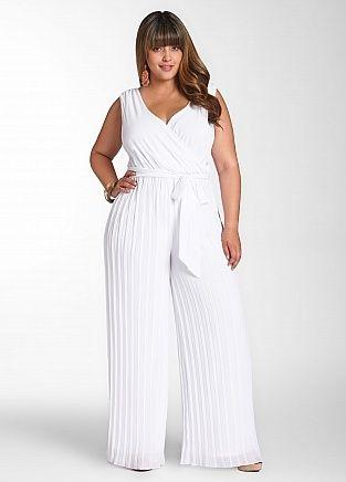 best 25+ plus size white outfit ideas on pinterest | plus size