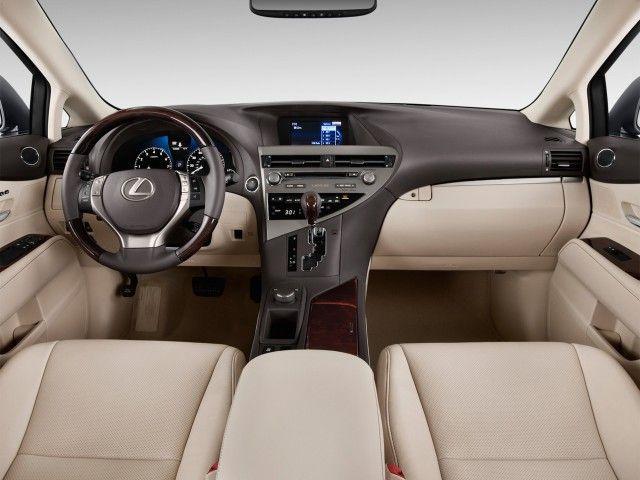 North Park Lexus >> Lexus Interior Parchment | Lexus rx 350, Lexus, Lexus interior