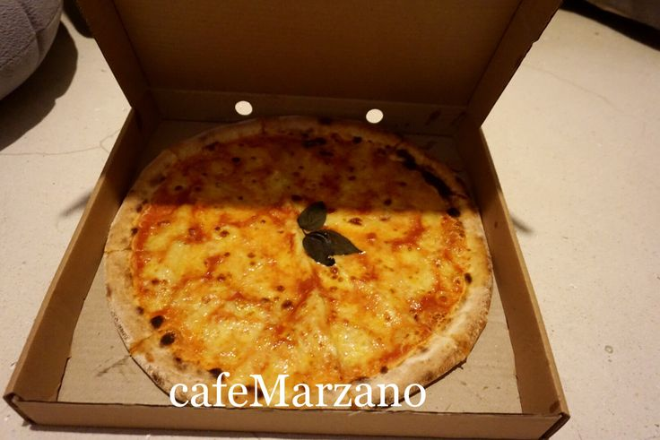~cafe Marzano part ii.~  #pizza #cafe #marzano #seminyak #bali #indonesia