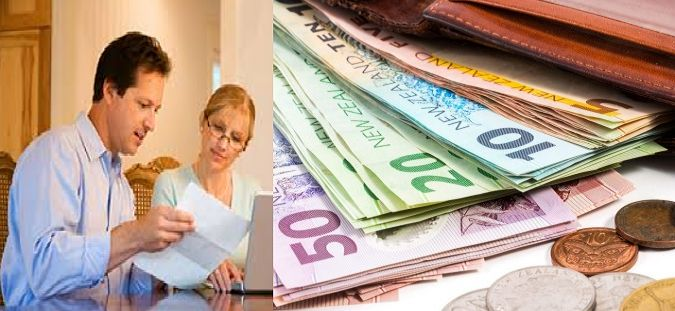 Payday In Advance: Important Points To Know About Payday Loans Before Making Borrowing Decision!
