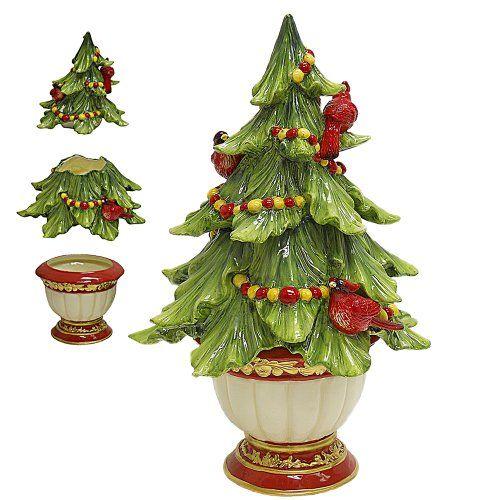 20 best Christmas cookie jars images on Pinterest | Christmas ...