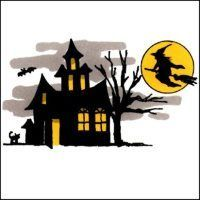 Greater Wildwood Elks Haunted House Best Trick or Treating Events in NJ
