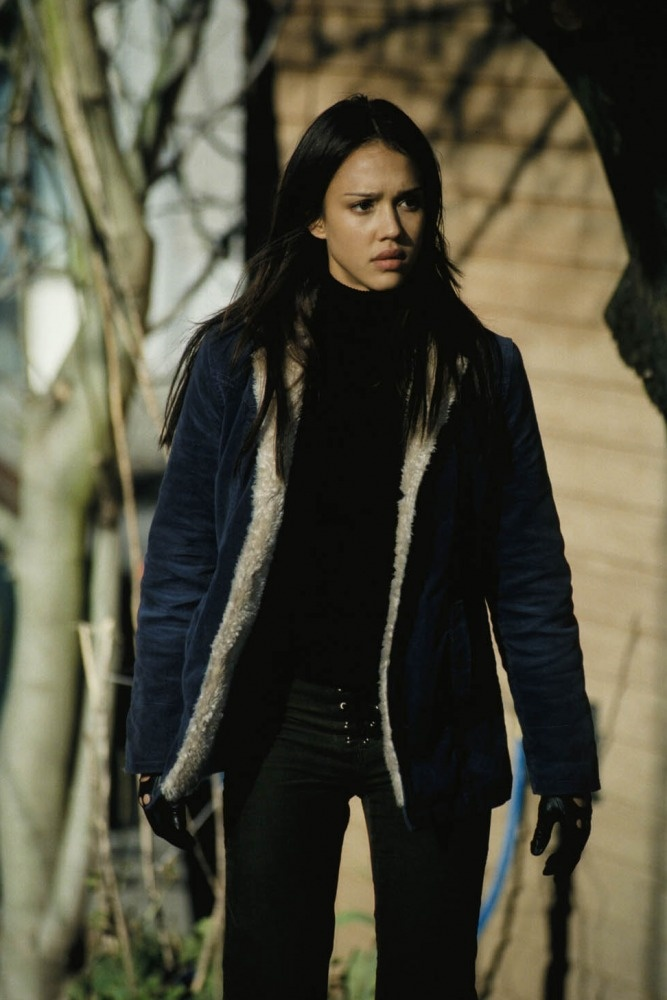 Dark Angel - Max | Sci Fi TV | Pinterest | Angel and Dark