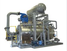 Raj Process Equipments leading suppliers of Solid Fuel Boilers in India, please visit www.raj-boilers.com