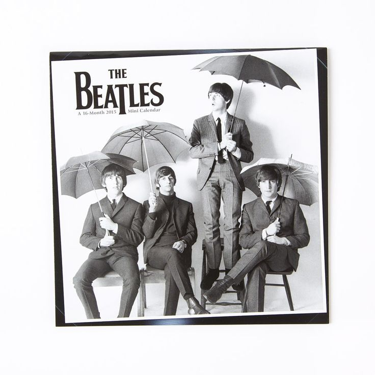 112 best christmas cards images on pinterest the beatles beatles christmas cards google search m4hsunfo Choice Image