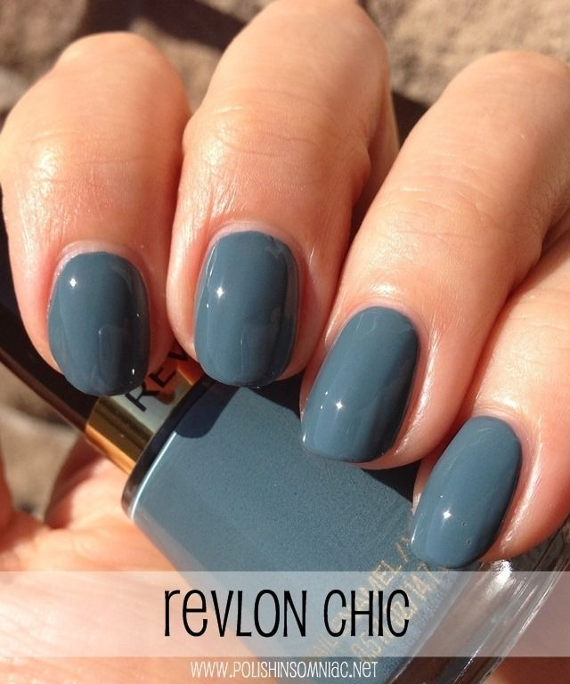 Revlon Nail Polishes: Best 25+ Nail Polish Dupes Ideas On Pinterest