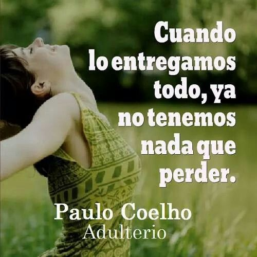 Paulo Coelho-Adulterio
