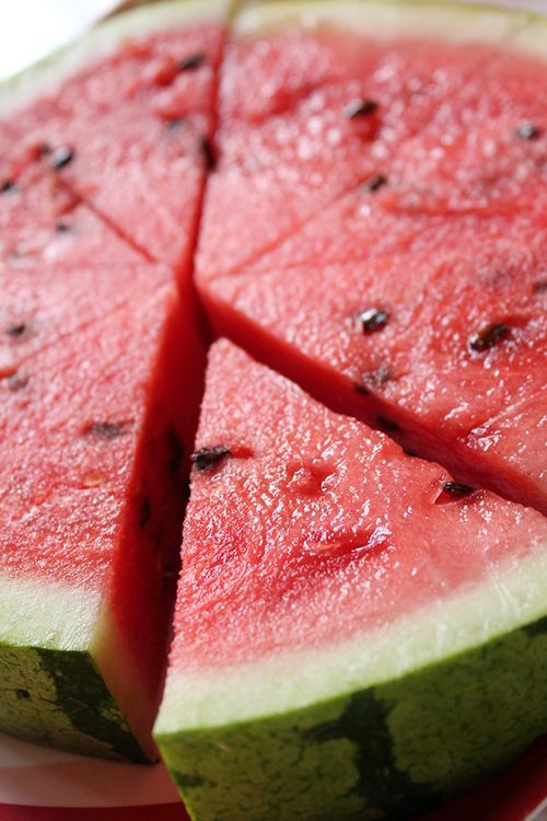 WatermelonHealthy Inspiration, Summer Delight, Healthy Diet, Healthy Eating, Eating Detox, Food 3, Beautiful Food, Fruit Pasteque, Food Drinks