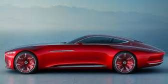 future concept cars - Yahoo Search Results Yahoo Image Search Results