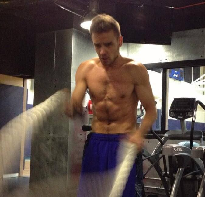 Kwgn Denver What Are You Praying For Today: 1000+ Images About Liam Payne On Pinterest