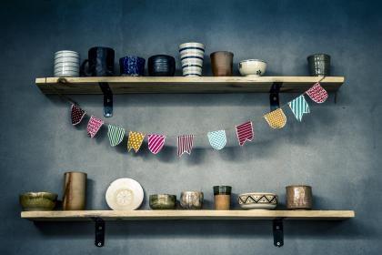 Home decor images - Free stock photos on StockSnap.io