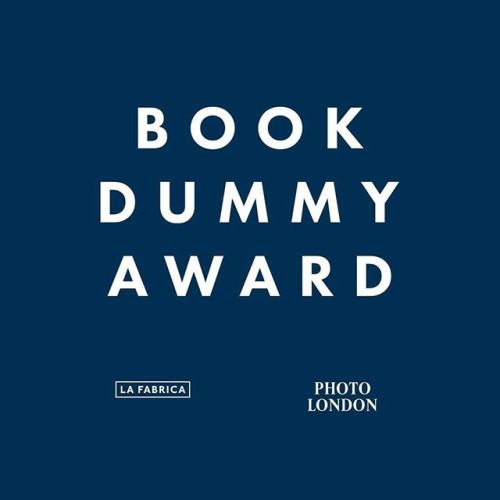 We are proud to support a brand new initiative by #photolondon and #lafabrica (#photoespana) - a new contest that gives the winner a chance to see their #dummy realised as a globally distributed #photobook. This #award is supported by #britishjournalofphotography #bjp #contest #photography #photographylover via British Journal of Photography on Instagram - #photographer #photography #photo #instapic #instagram #photofreak #photolover #nikon #canon #leica #hasselblad #polaroid #shutterbug…