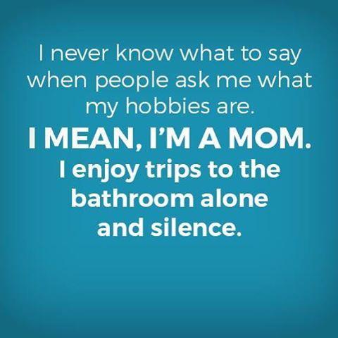 #momslife #mom #quote | Use Instagram online! Websta is the Best Instagram Web Viewer!