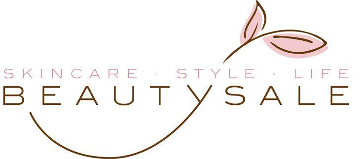 www.beautysale.dk  Kig efter Beautysales logo. Jeg håndplukker selv de varer jeg sælger over shoppen, så det er nøje udvalgt i skønhed og stil.