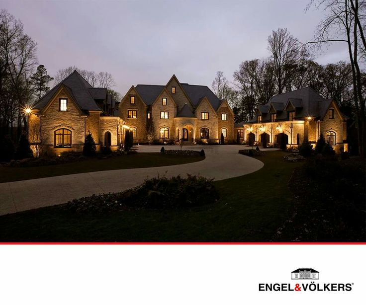 Beautiful Mansions For Sale 2902 best si j'étais riche images on pinterest | dream houses