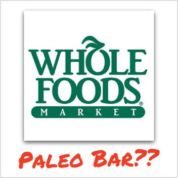 Whole Foods Market Accept Coupons