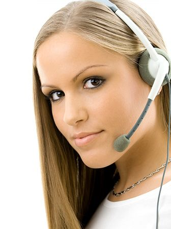 Price per Head Sportsbook wagering and bookmaking services - Offering wagering software, outsourcing solutions and offshore sportsbook call center management services.
