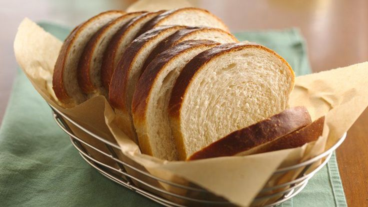Gotta try this...good reviews! Go back to traditional with the goodness of the best homemade bread.