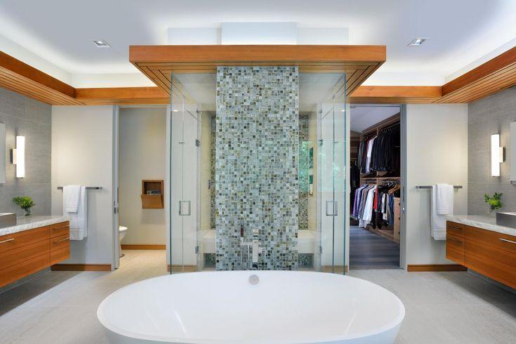 42 best Mid Century Floors Walls images on Pinterest | Porcelain ...