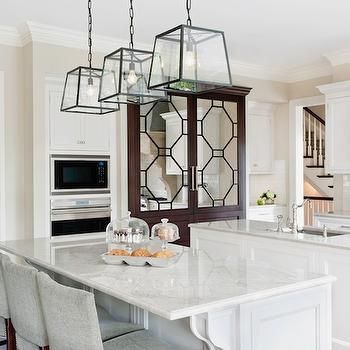 transitional kitchen lighting. best 20 transitional kitchen island lighting ideas on pinterestu2014no signup required and modern decor