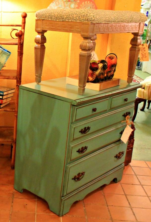 Waxing Furniture Furniture Ideas Pinterest