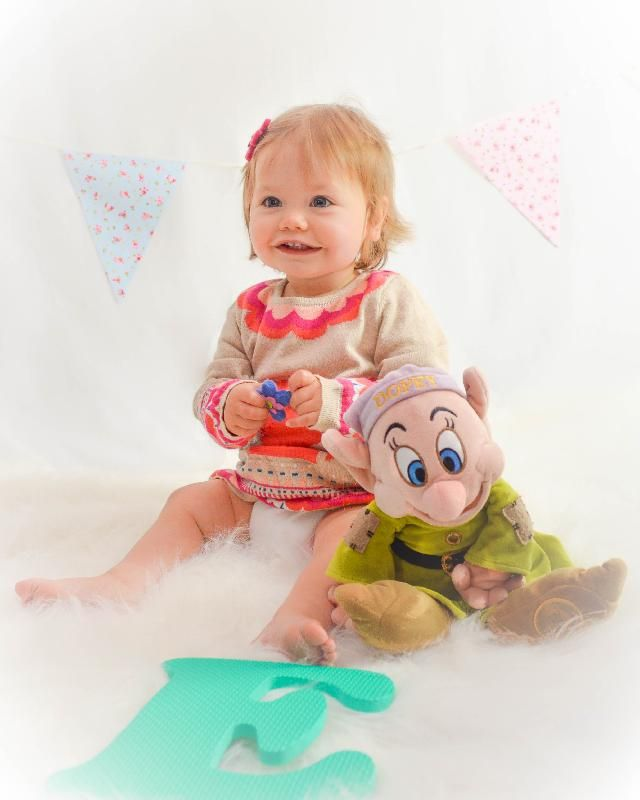 Lost on 14 Feb. 2016 @ Mansel Street, Swansea. Dopey from the Seven Dwarves. Green Tunic with a blue / purple hat. Dopey written across the front of the hat. Visit: https://whiteboomerang.com/lostteddy/msg/jdkabz (Posted by Andrew on 15 Feb. 2016)