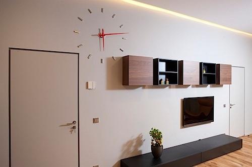 Desain Interior Apartemen Studio Bergaya Klasik Retro 09.jpg