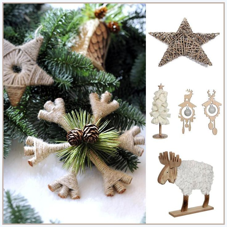 36 best Navidad  Christmas  Noel images on Pinterest  Noel