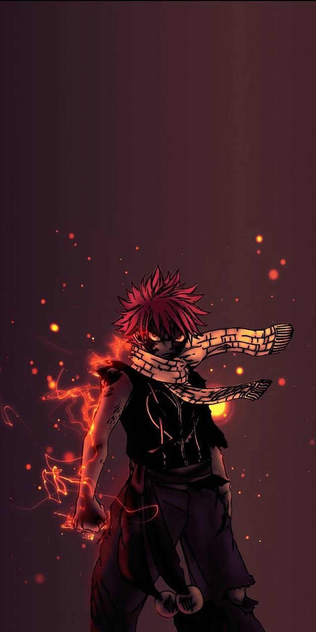 Pin By Apex 3577 On Fairy Tail Fairy Tail Pictures Fairy Tail Photos Fairy Tail Anime