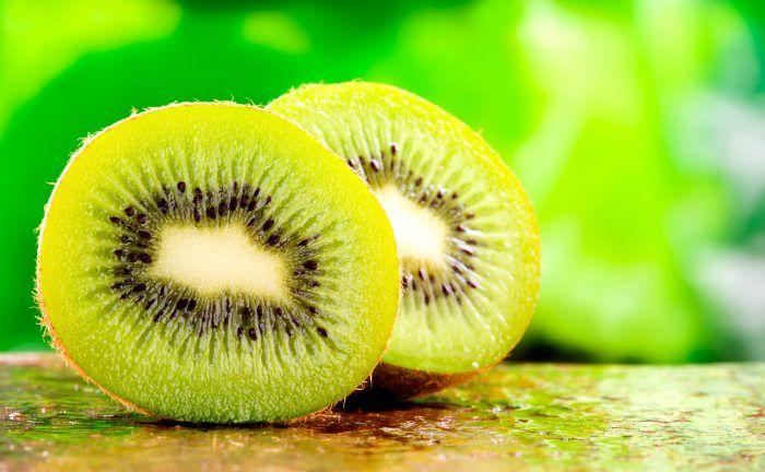 17 Beneficios del Kiwi que Posiblemente Desconocías | Mis Remedios