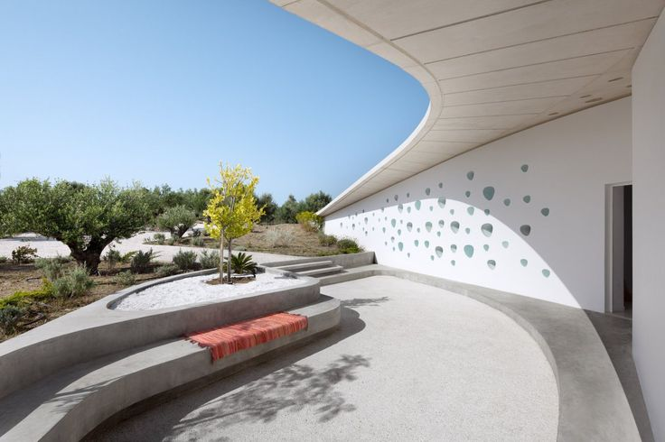 villa-ypsilon-lassa-architecture-residential-greece_dezeen_2364_col_5