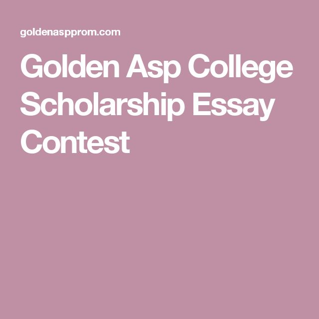 best college financial aid images college golden asp college scholarship essay contest acircmiddot college financial aidcollege