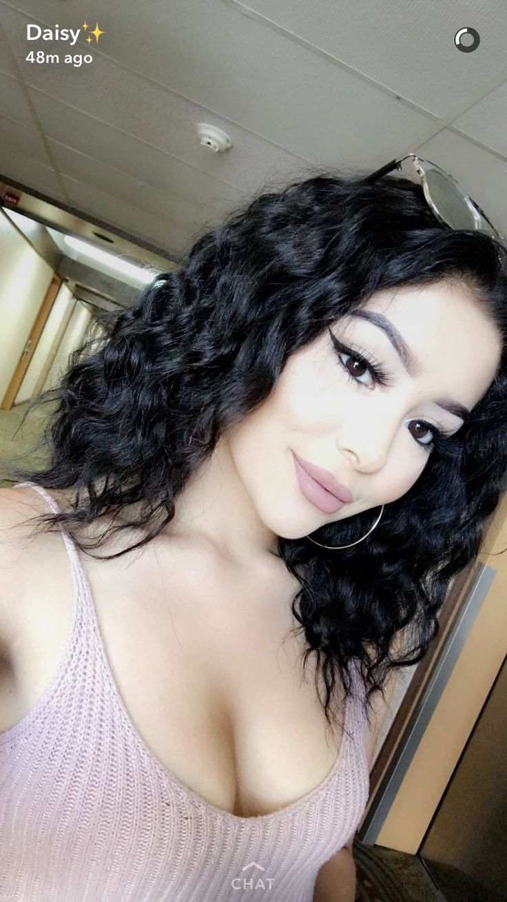 Daisy Marquez Youtube: Best 25+ Dope Hairstyles Ideas On Pinterest