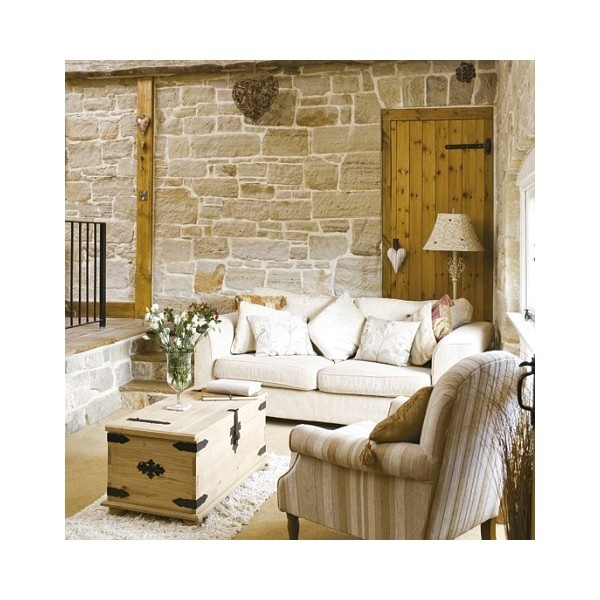 Old Country Style Living Room Decor Pics And Home Decorating Ideas