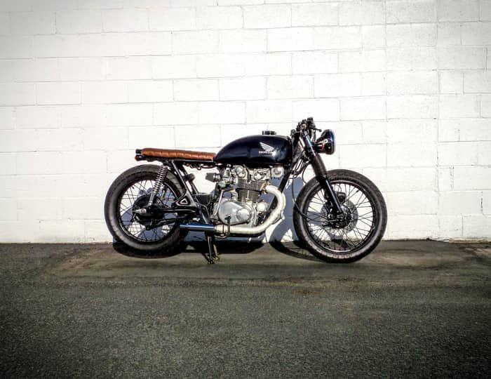 59 Of The Best Beginner Motorcycles To Restore Motorcycle Habit