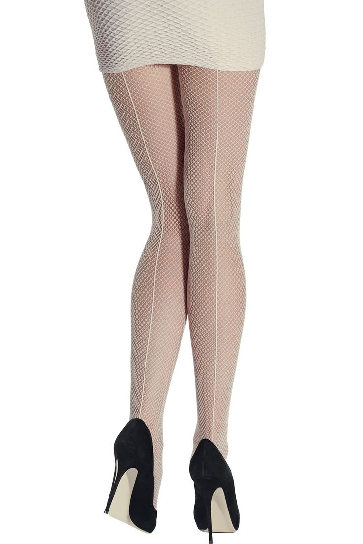 17 best images about fishnet tights on pinterest tights for Fish net tights