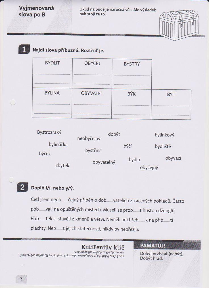 4d36f66ce612bd8c4c6ac7ddcdf5f278 Job Application Form Maker on blank generic, free generic, part time,
