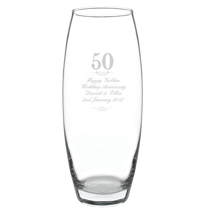 93 best 50th Anniversary Gift Ideas images on Pinterest