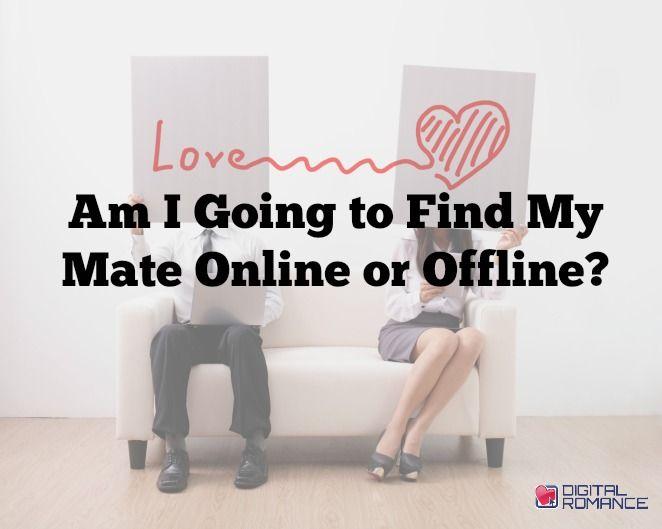Bad experiences online dating