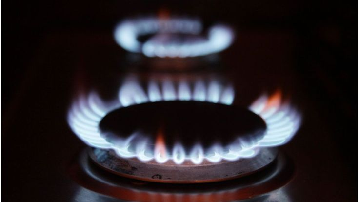 British Gas plans to launch a £100m customer loyalty scheme after government pressure on energy suppliers over pricing.