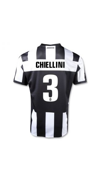 a633fd28174 ... get nike giorgio chiellini juventus home jersey italy 2018 world cup  kids kits 5fba9 1270c