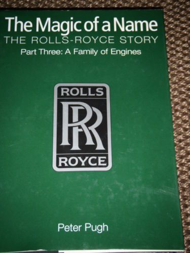 ROLLS-ROYCE-STORY-A3XX-A380-TRENT-900-ENGINE-RB-211-RTM322-MTR390-BR710-V-2500