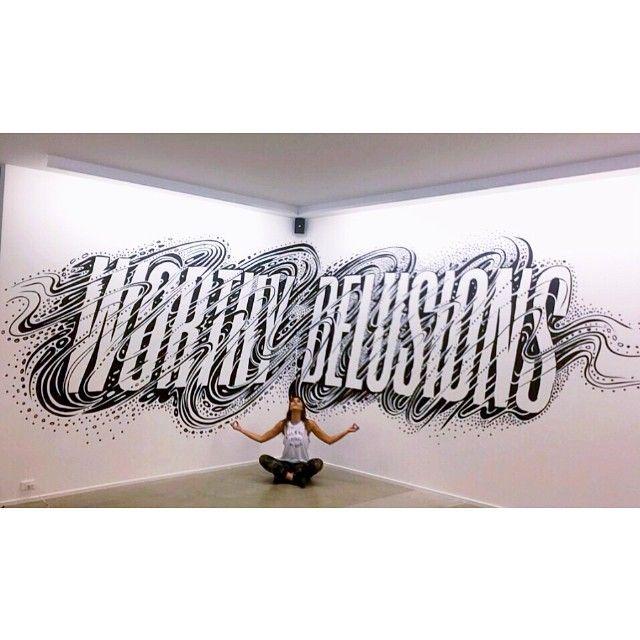 38 best Gemma OBrien images on Pinterest Typography letters