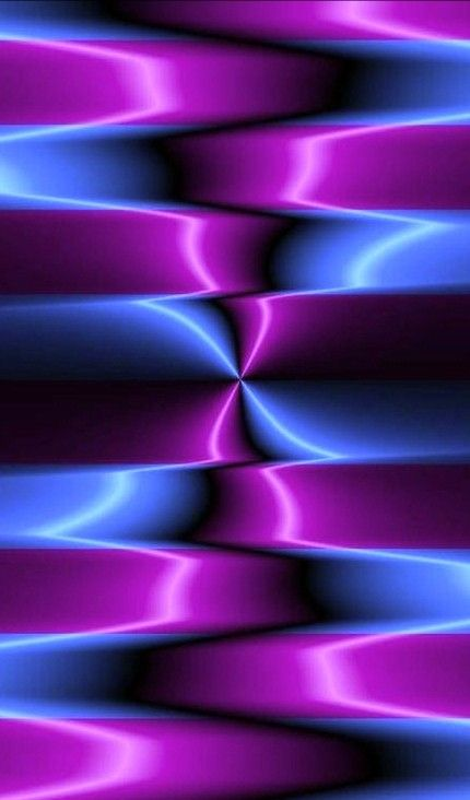 (notitle) | Abstract HD Wallpapers 10